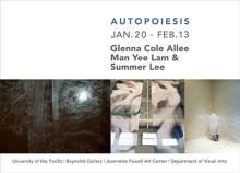 Autopoesis