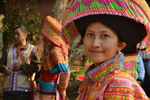 chiang-mai-thailand-1127373_1920