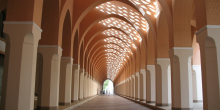 islam-blog
