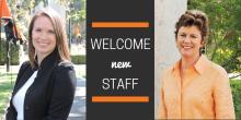 cop-internship-blog-feature