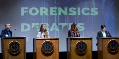 forensics-blog