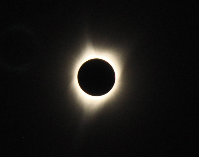 eclipse_corona