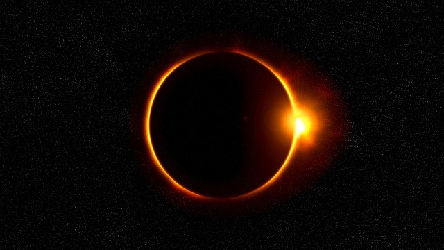 solar-eclipse-1482921_640