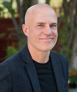 Kevin Pontuti